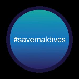 #savemaldives