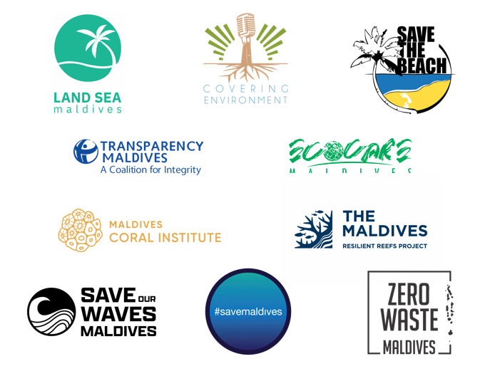 CLIMATE EMERGENCY !! Joint Call for Ecosystem Protection